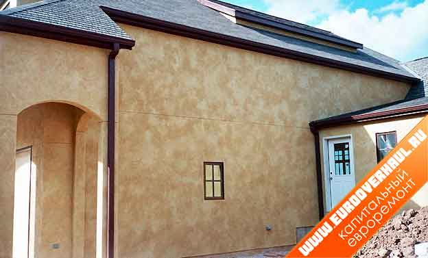 Дизайн дома фото.