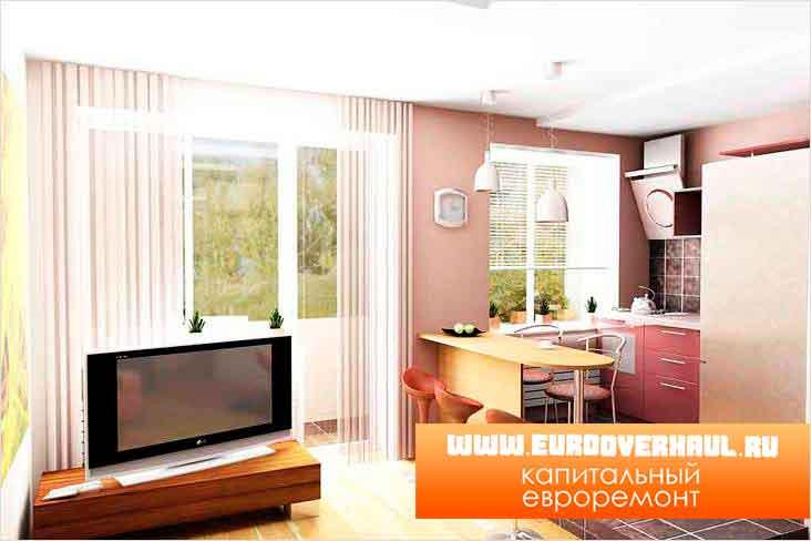 Дизайн хрущевки 2 комнаты без перепланировки фото.